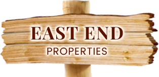East End Properties