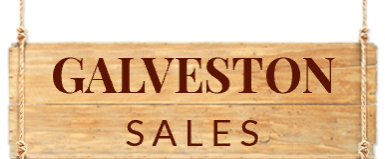 Galveston Sales logo