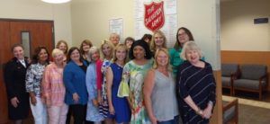 Salvation-army-womens-auxiliary