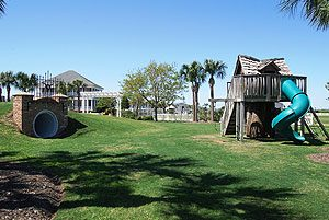 Evia Galveston Curiosity Cove