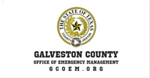 Galveston County Hurricane PSA