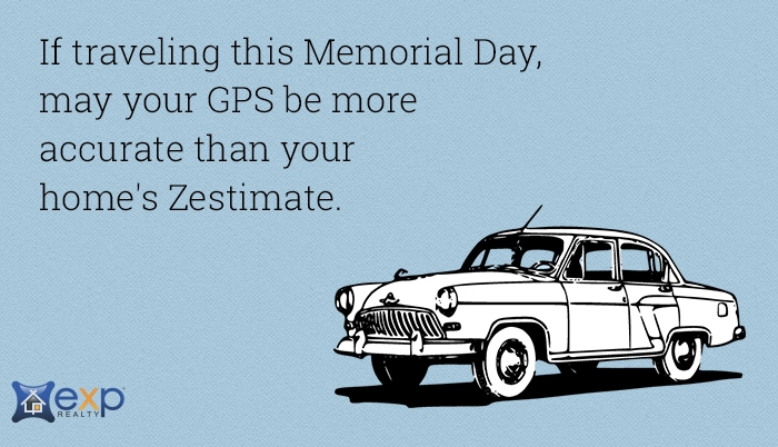 memorial-day-gps-zestimate