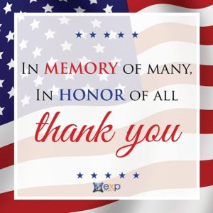 memorial-day-thanks