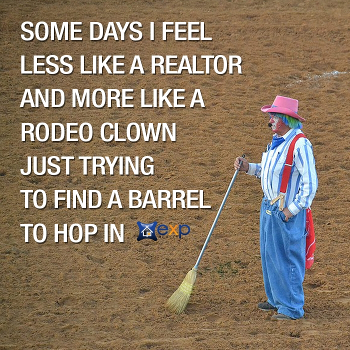 rodeo-clown