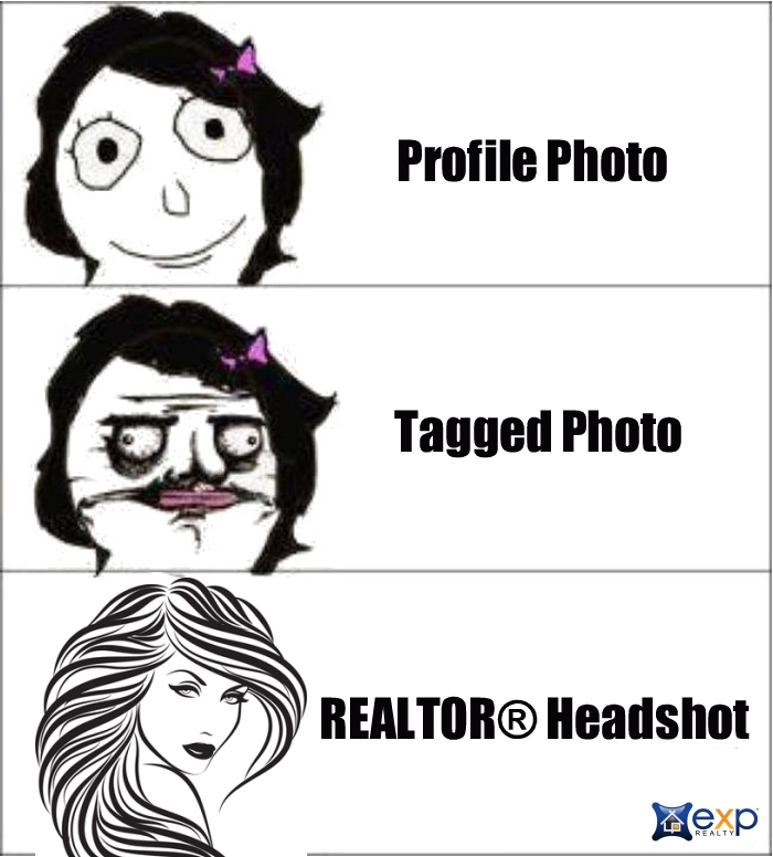 profile-tagged-headshot