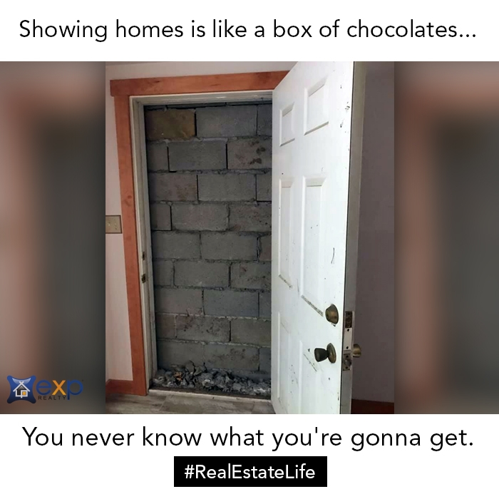 showing-homes-chocolates