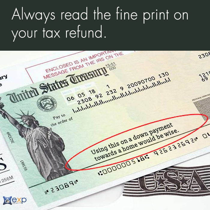 tax-refund-print