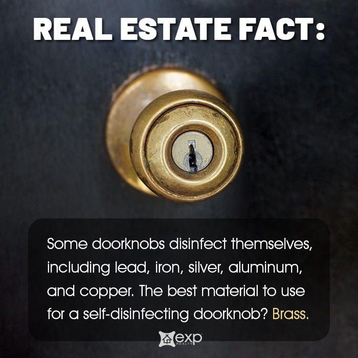 real-estate-fact-doorknob