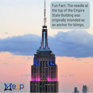 empire-state-building-fact-exp