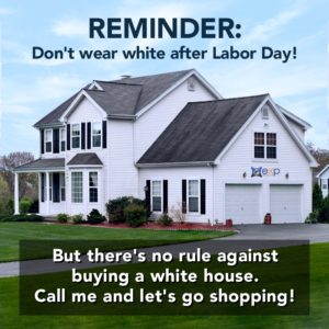 labor-day-white-house