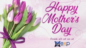 Mothers Day 2020 graphic