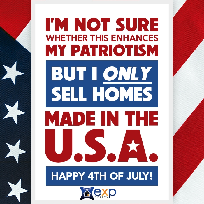 Patriotic Agent Fun meme